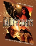 DailyFrights2012Front
