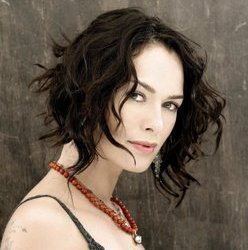 lena-headey macha