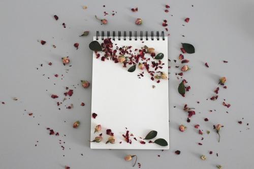 notebook-3297318_1280