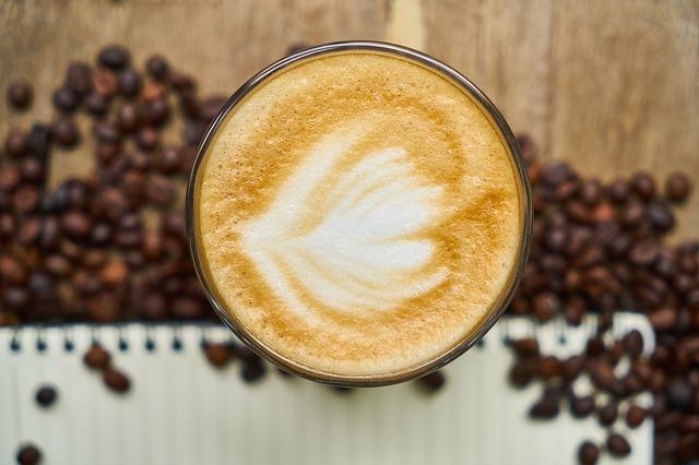 coffee-2506243_640