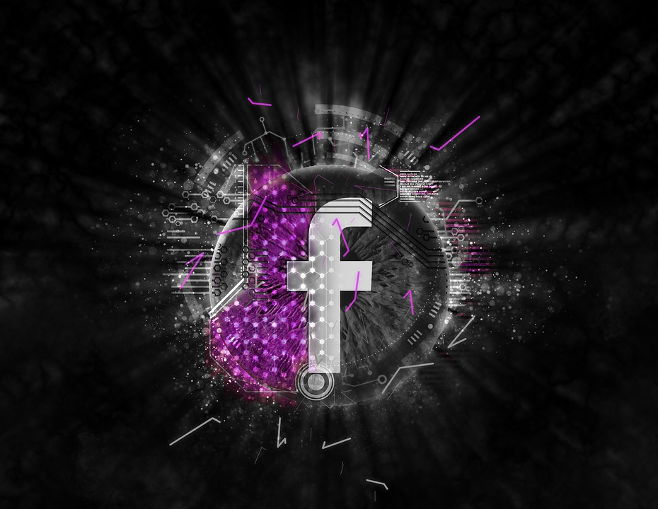 facebook-3391214_960_720