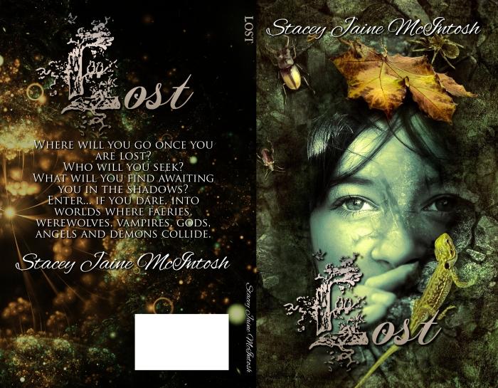 Lost paperback.jpg