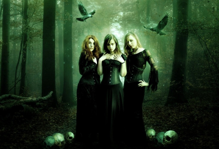 witches_by_eternal_dream_art-d6y7dk6