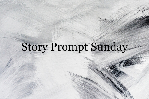 story prompt
