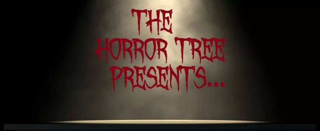 the-horror-tree-presents.jpg