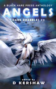 Angels-5x8-LowRes-643x1024
