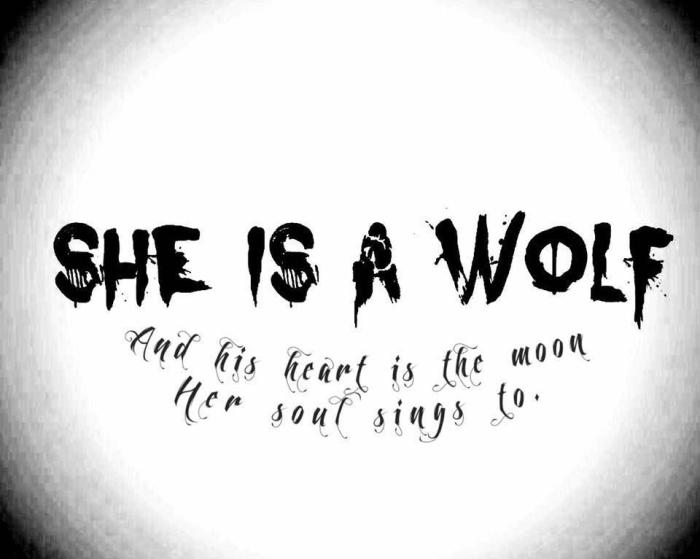 wolf-moon-soul-e1560488573569.jpg