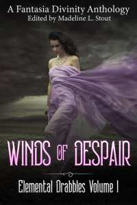 winds-of-despair