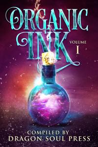 organic-ink1