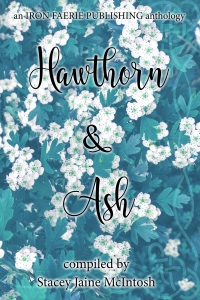 hawthorn and ash cover final