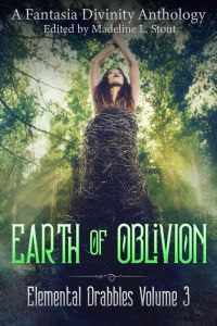 Earth-of-Oblivion