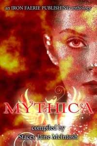 MYTHICA IMAGE