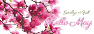 Goodbye-April-Hello-March-Floral-300x111
